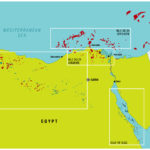 Cyprus, Egypt sign new pipeline agreement
