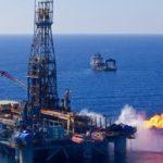 Nobel Energy, Israeli tycoon buying 39% stake in Egyptian gas pipeline company