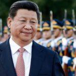 La Cina investirà 60 miliardi di dollari per lo sviluppo dell'Africa
