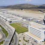 AIA SA offers 1.11bn Euros for the 20-year extension of the Athens international airport concession agreement