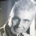 MARCO RETTANI LO SCRITTORE AUTORE : PATTY PRAVO , RENGA, I NOMADI ,LAURA PAUSINI …