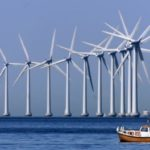 These are the largest offshore wind farms