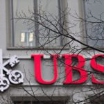 Swiss bank UBS says 'business as usual' in China