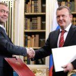 Danske, la Russia e il riciclaggio: la banca che fa crollare il mito danese