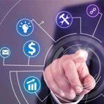 Open Banking e sfide di compliance