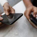 Mobile banking usato molto dai giovani