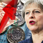 Pound LIVE: GBP soars to three and a half month high against euro as faith in Europe FALLS