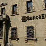 Al via i rimborsi per i risparmiatori traditi dalle banche: come richiederli