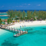THE BAHAMAS IS SAD, BECAUSE CRUISE PASSENGERS NEVER VISIT…