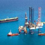 Turkey to start drilling on Cyprus' Exclusive Economic Zone