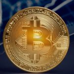 Bitcoin fights back, but struggles to stay above $4,000