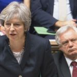 Brexit emergency summit set for 25th November in Brussels to confirm Theresa May's deal