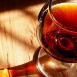 Americans love European wine