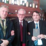 Educazione finanziaria e Dottrina sociale sempre più alleate: prove di dialogo Ghisolfi-CONFEDES partite da Bra
