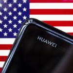 In Cina e Asia – Gli Usa incriminano Huawei. Oltre 20 i capi d'accusa