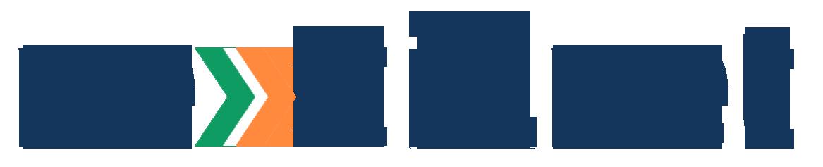 Nextir.net