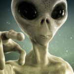 UFO Technology research? Freedom of Information query reveals secret list of Pentagon research projects!