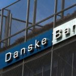 Estonia shuts Danske Bank branch at heart of money laundering saga