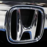 Japan's Honda Motor third-quarter profit drops 40 percent on discounting, quality costs