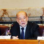 E' mancato Dario Tiengo, Editore dell'economia e giornalista della politica e dell'ambiente