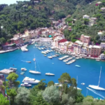 Piero Lugano: così ho ideato lo spumante del mare Mediterraneo