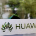 China's Huawei posts 25 percent rise in 2018 profit on smartphone sales