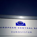 ECB extends mandate for Italian bank Carige's administrators to September 30