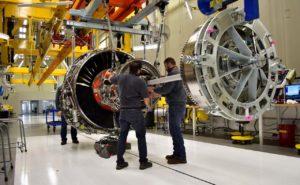 Le imprese e i lavoratori devono valorizzare la produttività