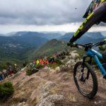 Finale Ligure - 30 Maggio - Evento Biking 24H al Meeting Point Hotel Florenz