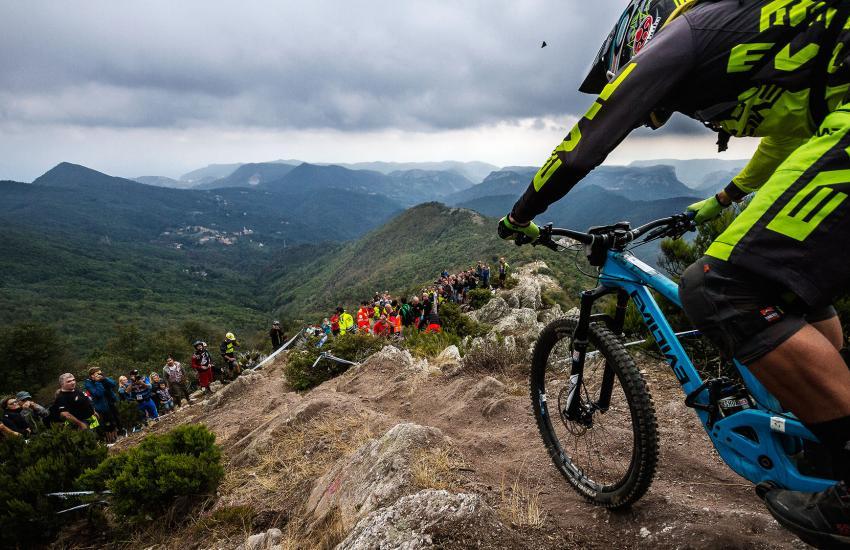 Finale Ligure – 30 Maggio – Evento Biking 24H al Meeting Point Hotel Florenz