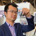 Riciclo batterie al litio, e se la strada giusta fosse la rigenerazione?