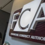 FCA must adapt to changing technology to regulate City, says chief