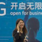 5G e la Cina, quali regole per proteggere le nostre infrastrutture critiche