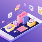 Secoo's Chinese Online Luxury Consumer Profiles