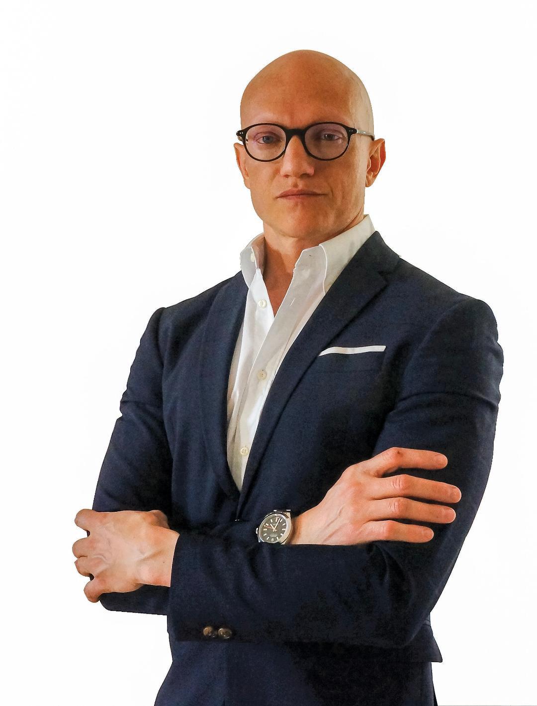 Stefano Martelli - Marketing & Comunicazione compiono 2019 anni