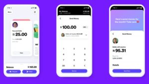 Facebook's cryptocurrency project is called Calibra, will launch in 2020