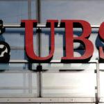 Evasione fiscale, Ubs paga al Fisco 111 milioni. Scoperto manuale anti-Gdf