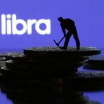 Facebook faces more scrutiny from Congress over Libra cryptocurrency plan