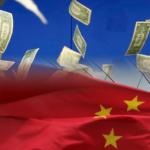 Cina prime parziali aperture agli investimenti esteri