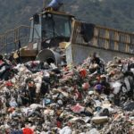 Will Shanghai's Waste Sorting Law Lead to More Sustainable Luxury?