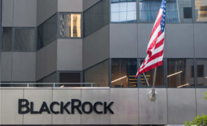 BlackRock's BS … and other stories of sustainable finance
