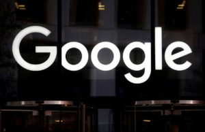 Australian developer LendLease lands $15 billion project with Google; share surge