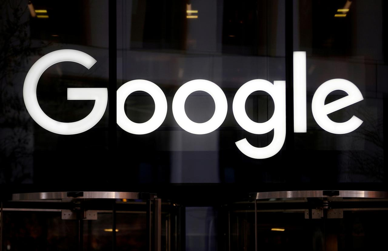 Australian developer LendLease lands $15 billion project with Google; share surge