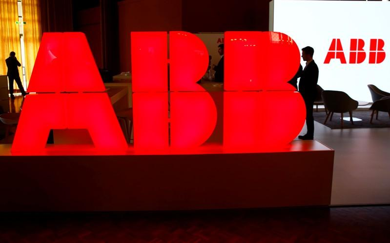 ABB pays $470 million to offload solar business