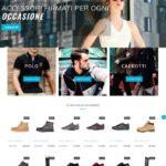 E-commerce in crescita, Letsell supera Ebay nel numero di venditori