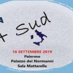 Il Sud d'Italia è il volano della ripresa economica