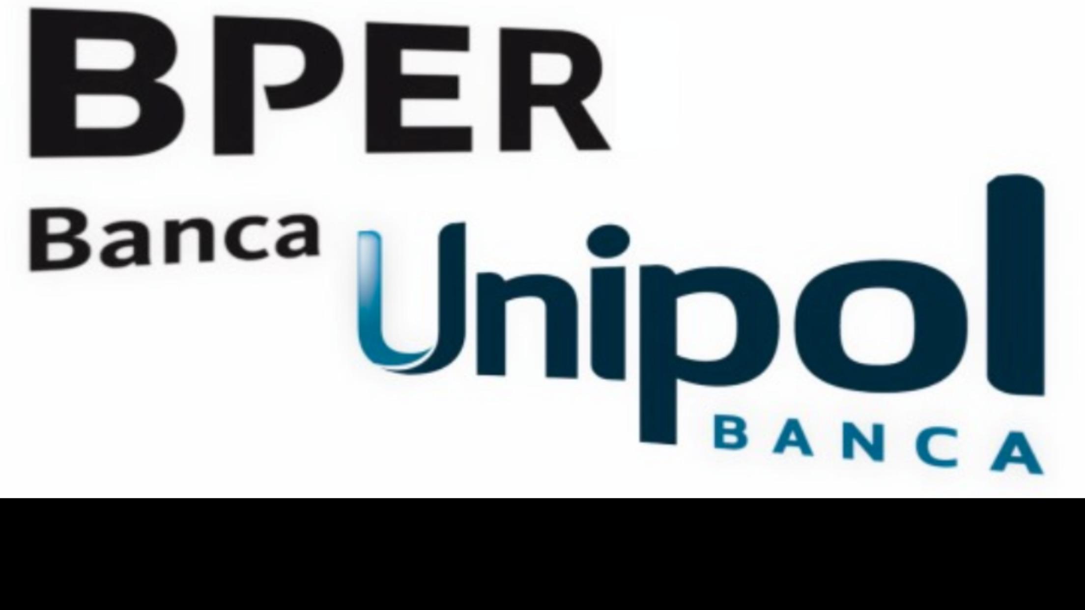 Unipolbanca Biper: è notizia e guarda al futuro