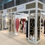 L'Italia è ospite d'onore all'Heya Arabian Fashion Exhibition Doha