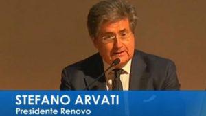 Bioeconomia, Stefano Arvati: creare valore dal territorio per il territorio