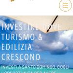 Opportunità di investimento nella Repubblica Domenicana con karilifesaving.com